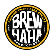 sp event brewhahabeer